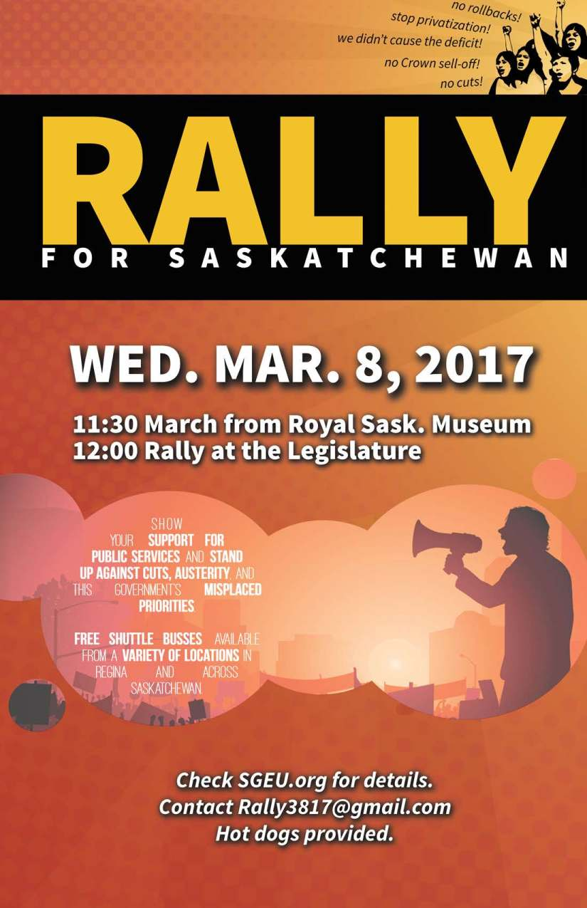 rally_march_8_poster