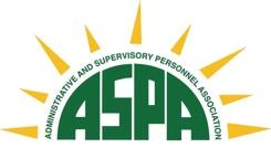 aspa_logo_small
