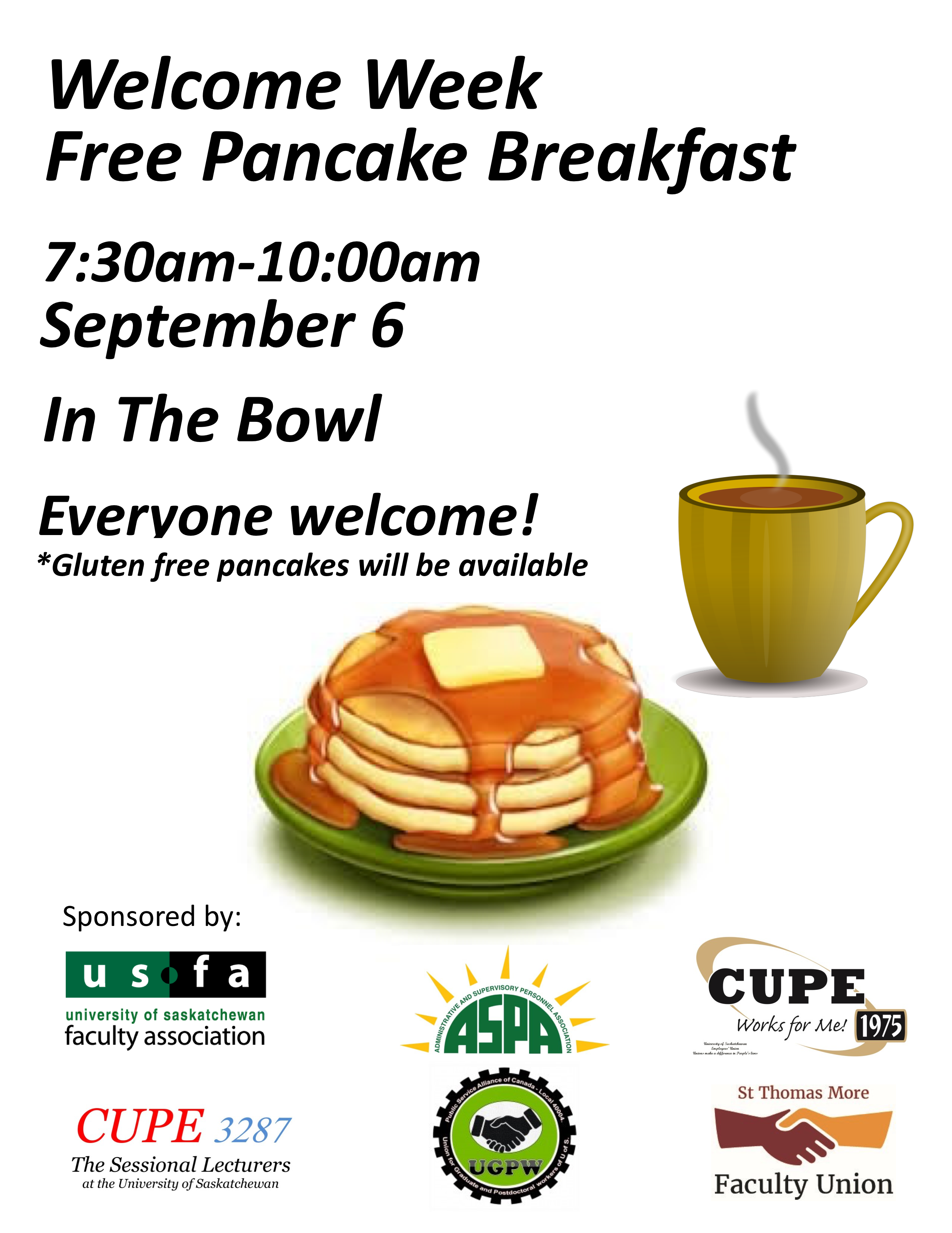 2018 Pancake Breakfast Poster-Flyer.png