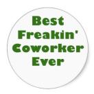 Coworker 3