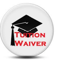 hr-tuition-waiver