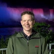 Niagara - Pat
