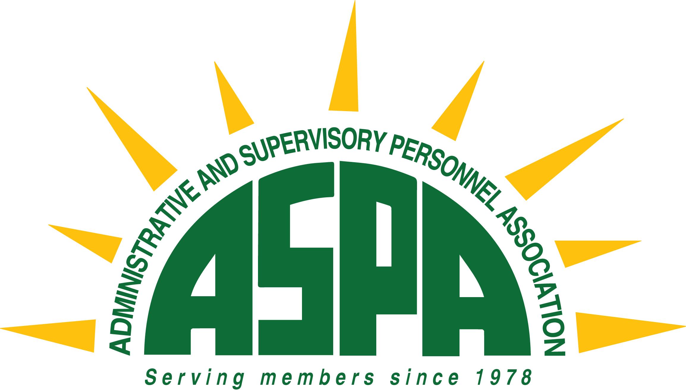 ASPA Advocate